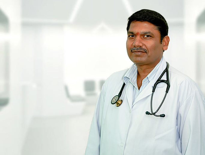 Rheumatologist in Hyderabad