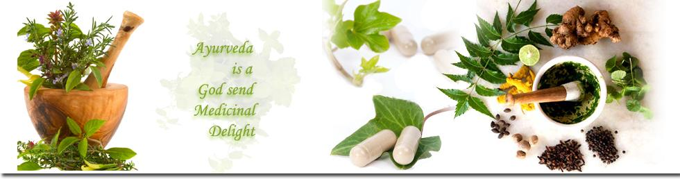 best ayurvedic hospital in hyderabad
