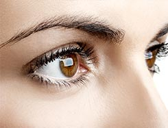Ophthalmology treatment in multi speciality hospitals in KPHB hyderabad