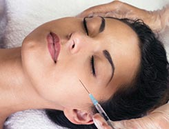 Plastic-surgery multi speciality hospitals in KPHB hyderabad