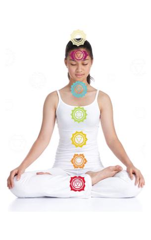 Yoga hospital