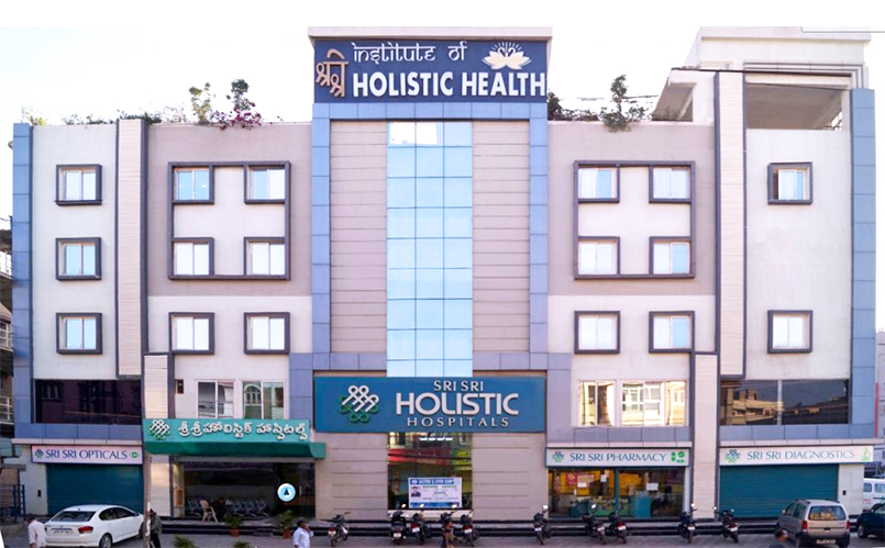 Sri-Sri-Hospital-image