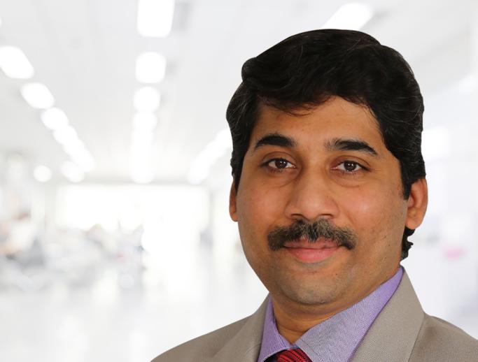Dr.P.S.Gautam