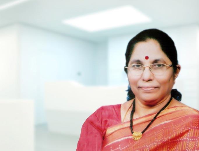 Dr-VIjayalakshmi