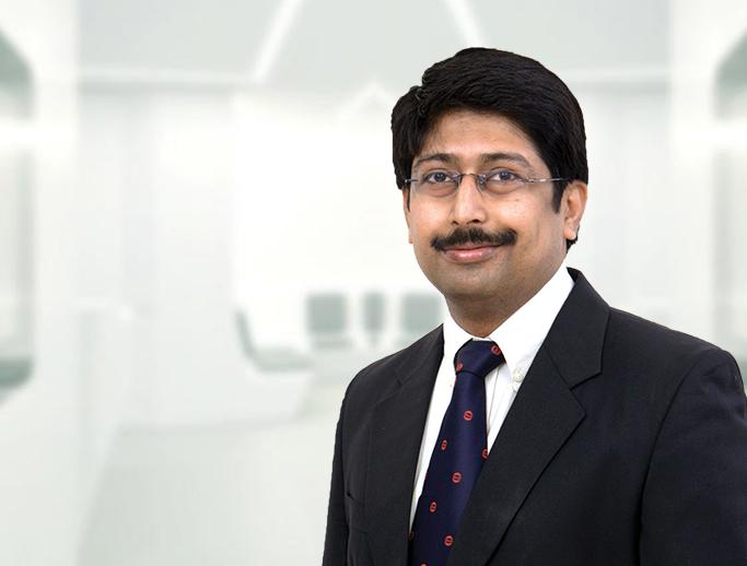 Dr.Shiva-Kumar-Reddy