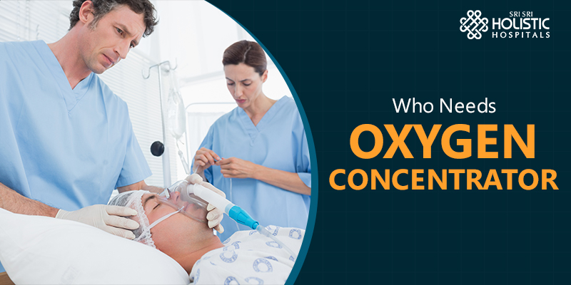 Who-Needs-Oxygen-Concentrators