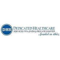 Dedicatedhealthcare
