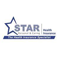 starhealthinsurance