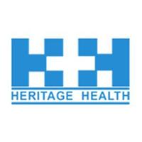 heritagehealth