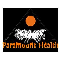 paramounthealth