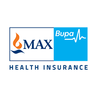 maxbupa