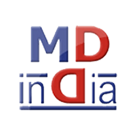 MDIndia