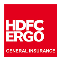 HDFCErgo