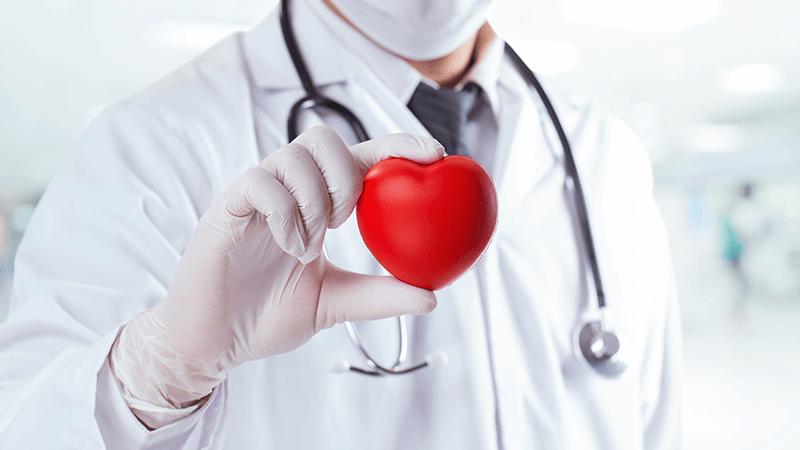 Cardiologyhospital