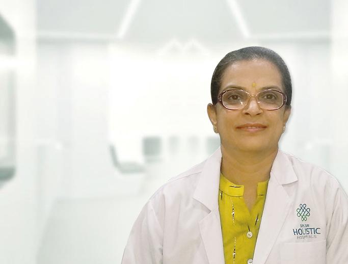 DR.ANURADHA-SHARMA