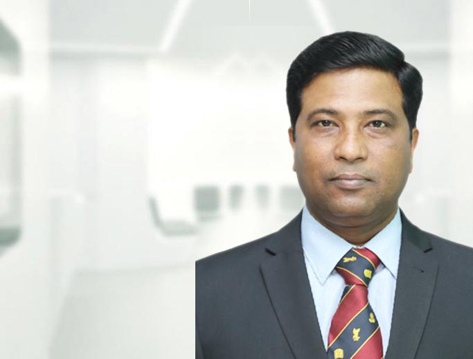 DR.RAVI-SEKHAR-REDDY