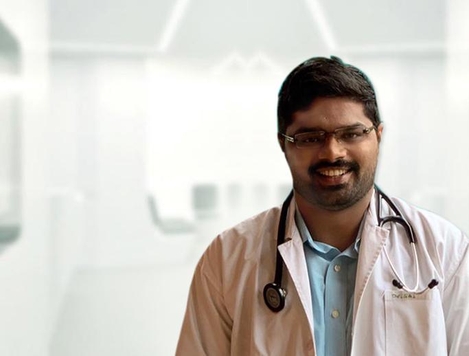 DR.SAI-SAHUL