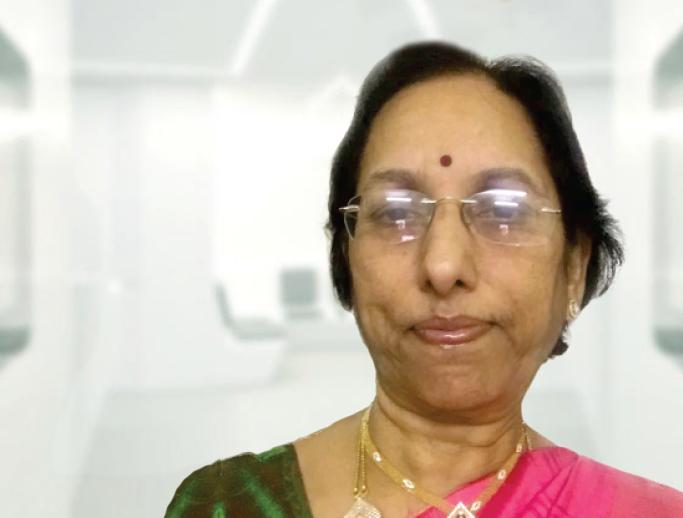 Dr-Gummadi-Usha-rani