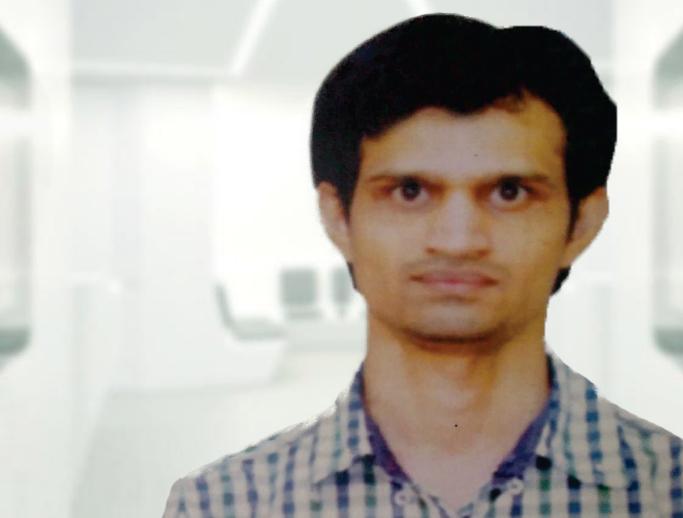 Dr.-CH-Vinodh-Kumar