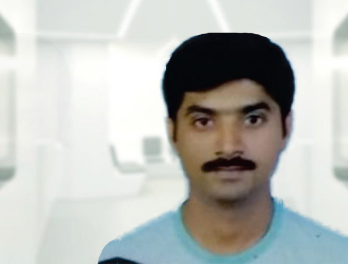 Dr.-Ch.-Rakesh