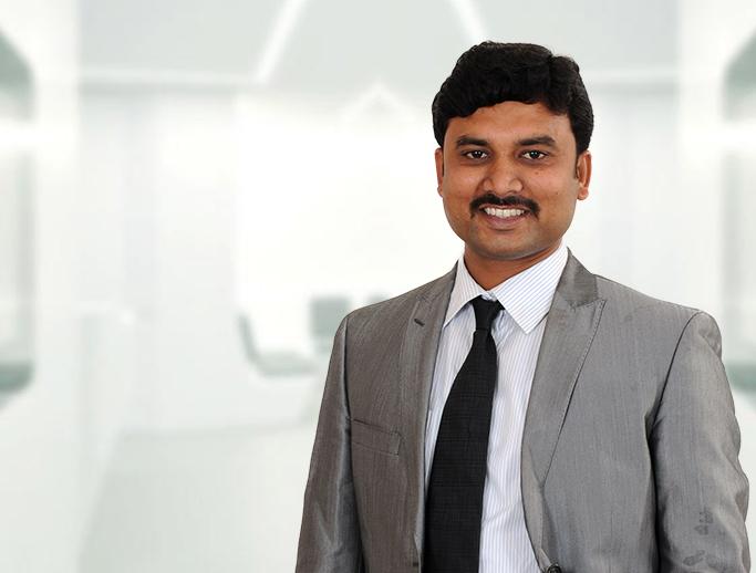 Dr.-Ramanjneyulu-Reddy