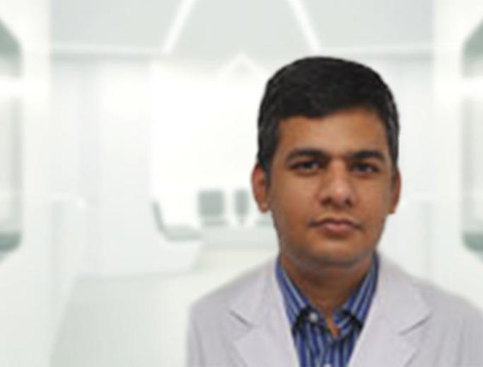 Dr.Deeraj