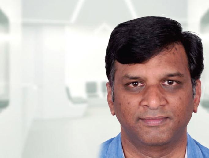 Dr.Kiran-Kumar-Mallela