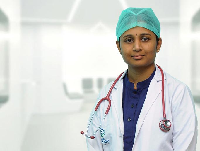 Dr.Renuka-Reddy