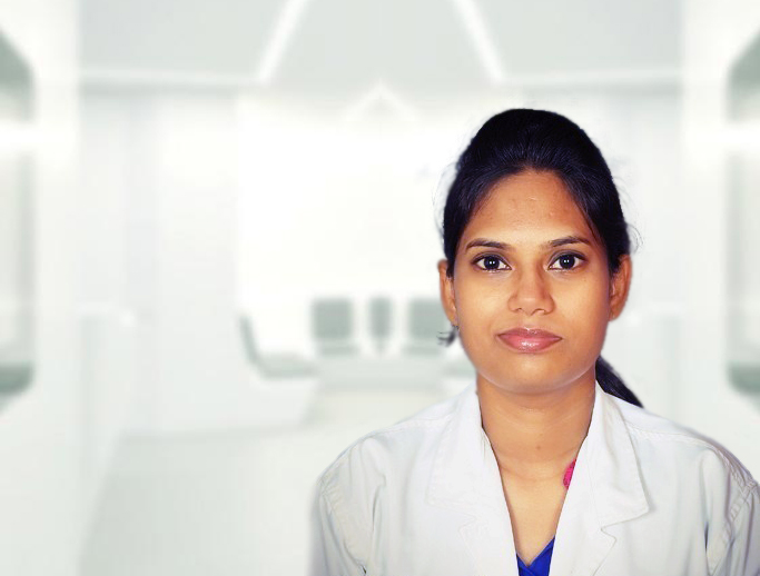 Dr.Sandhya-Swaroopa
