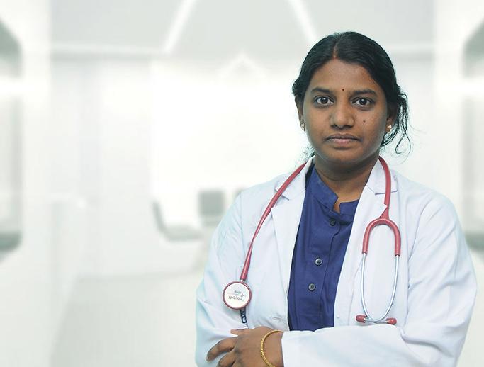 Dr.Sirisha