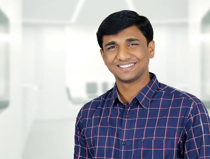 Dr.Sri-harsha