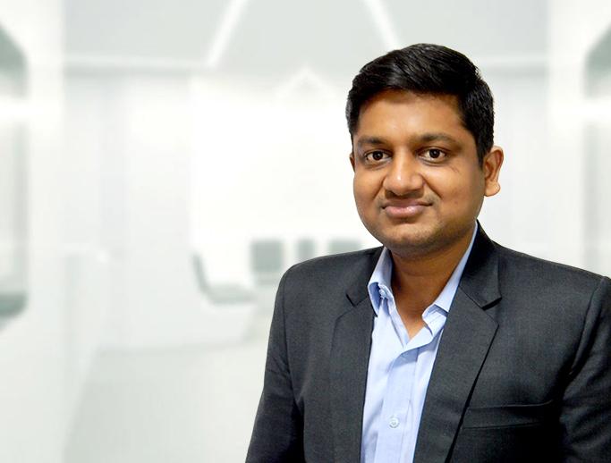 Dr.Srinivas-Rao-Madhavaram