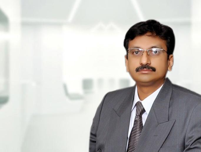 Dr.Yogi-Nagendhar