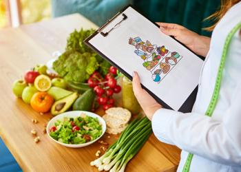 Nutrition-and-Dietetics