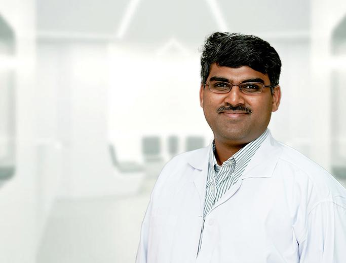dr-gl-phani-raj