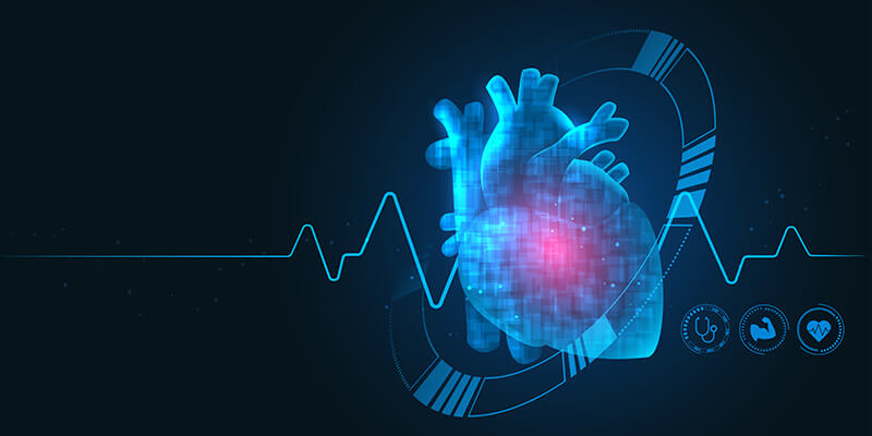 Can Pots Damage Your Heart